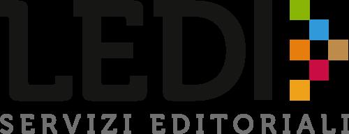 logo_ledi